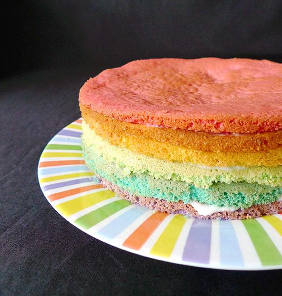doser colorant - Colorant Alimentaire Mauve