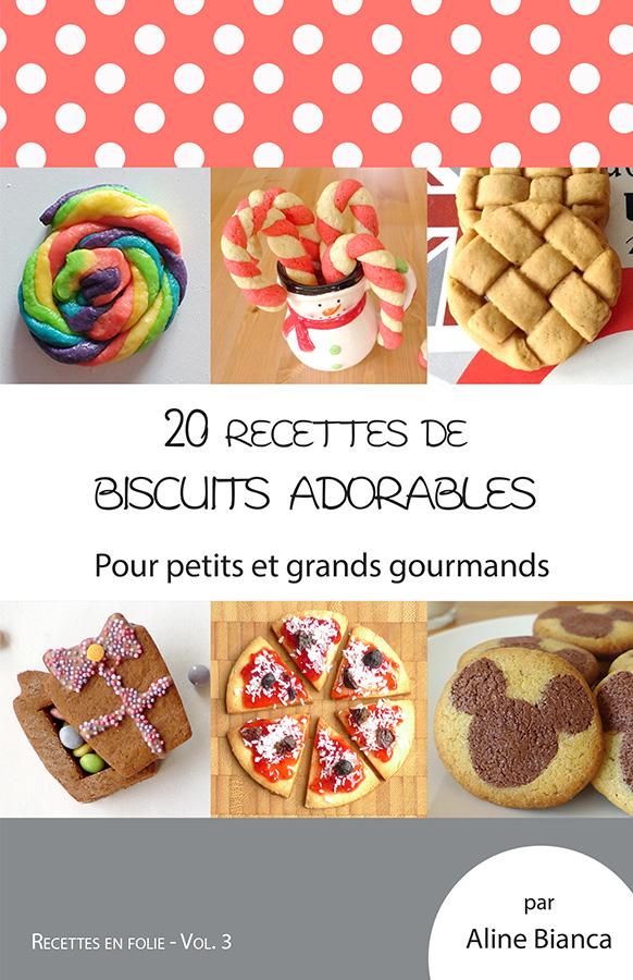 20-recettes-biscuits-adorables