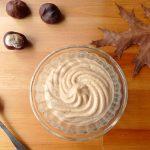 Mousse à la crème de marron (MaronSui's)