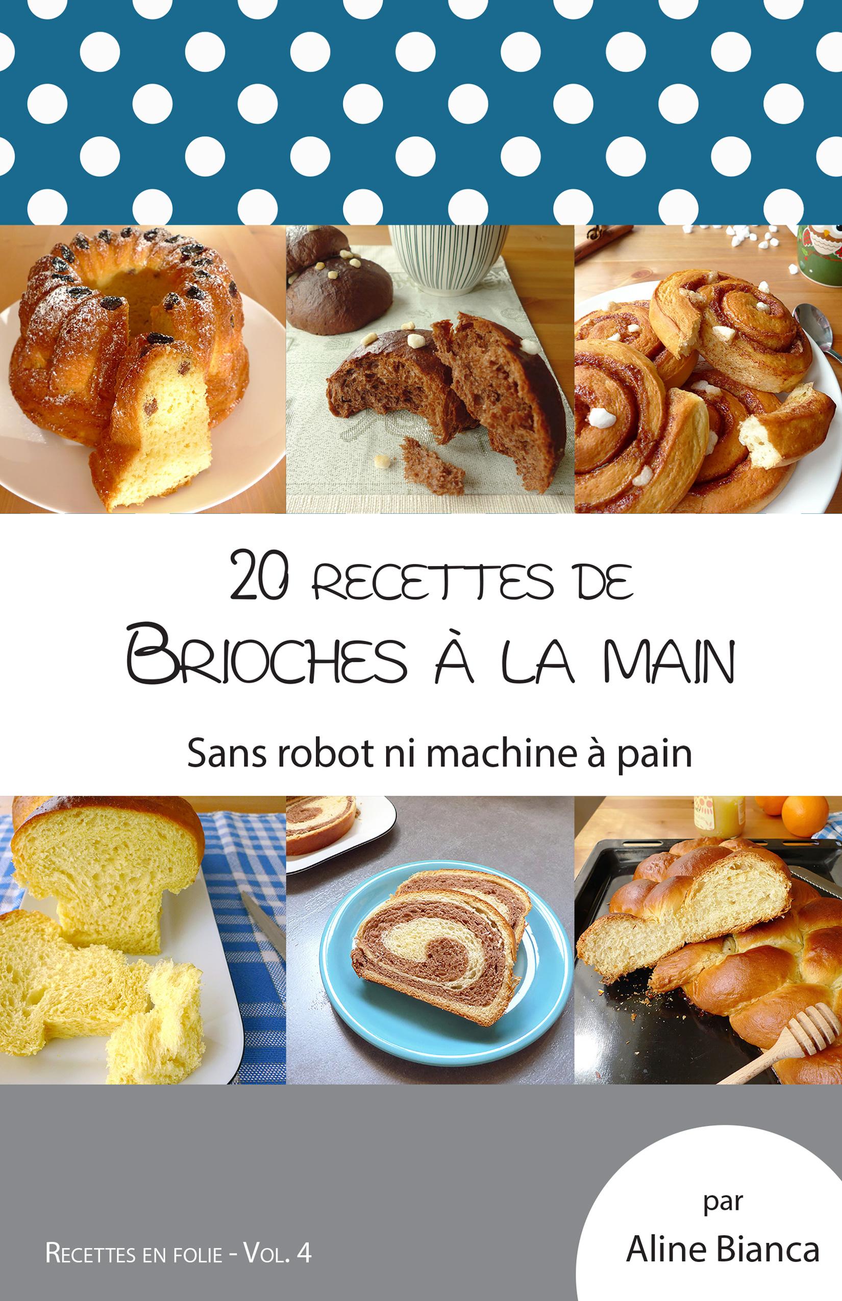 20-recettes-brioches